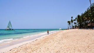 Vista Sol Punta Cana All Inclusive, Bavaro, Punta Cana, Dominican Republic, 4-star hotel