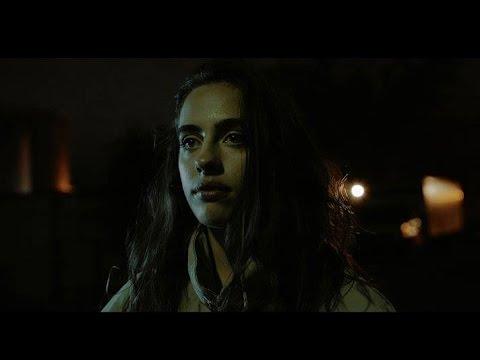 Casey Burns – Rattle & Hum Ft. Subconscious Moreno (Official Video)