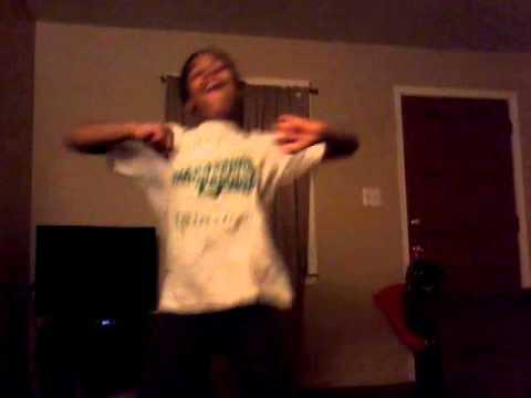 Soul Eater ending 3 dance