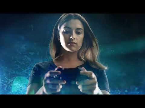 Xbox One X 1TB Console - Video
