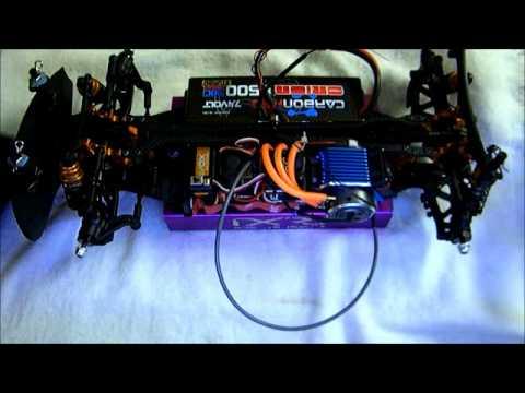 9turbo mt4 rpm magnetic field rpm sensor youtube