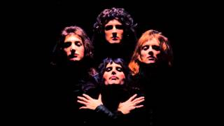 Queen - I Want To Break Free (High Quality + Lyrics)