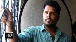 Aashiq Abu talks about his controversial comment on 'Vishwaroopam'