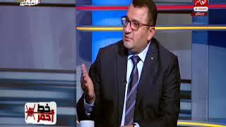 مساعد «المخابرات الحربية» سابقا : ما يحدث في سيناء الآن نتيجة انتصار أكتوبر.. فيديو