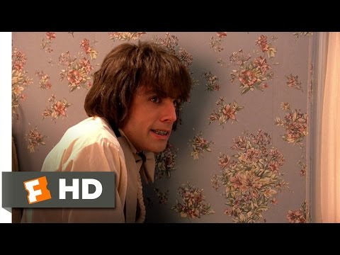 There's Something About Mary (1/5) Movie CLIP - Frank and Beans (1998) HD Mp3