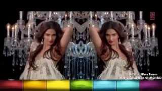 'Abhi Toh Party Shuru Hui Hai' Exclusive VIDEO Khoobsurat   ft' Badshah, Sonam Kapoor   HD 1080p