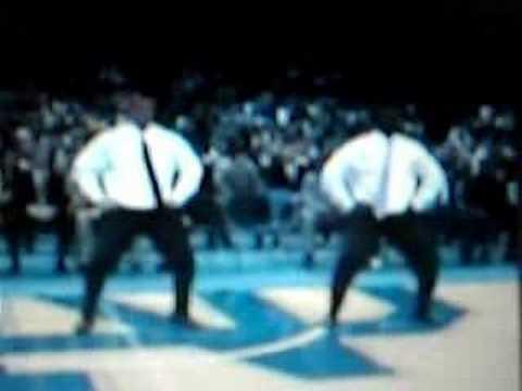 D line sack dance cont.