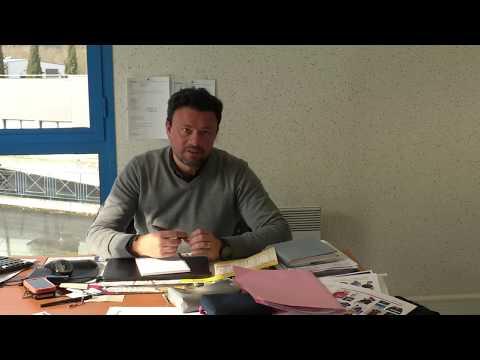 Ivenir TC Périgueux - Directeur achat