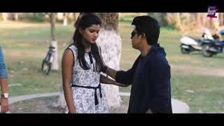 Gambar cover Bewafa-hai-tu-sad-love-story-2018-song-Raju-shaket-heart-touching-video 3gp