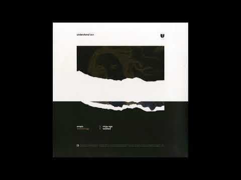 Arapu - Wasted [UND007]