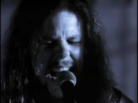 Metallica One Official Video Clips Youtube