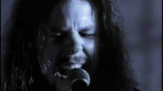 Metallica - One  (OFFICIAL VIDEO CLIPS)