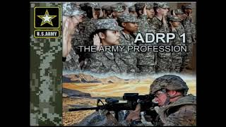 Drill 2: Building an Ethical Warfighter