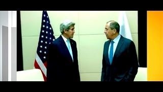 Inside Story - Can the US and Russia sculpt a ceasefire in Syria?