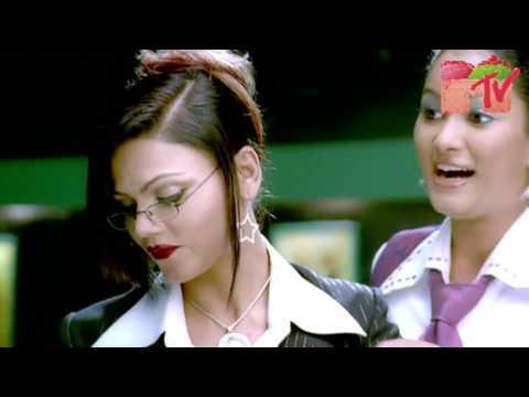 Pardesiya - Bombay Vikings - Zara Nazron Se Kehdo - 720p HD