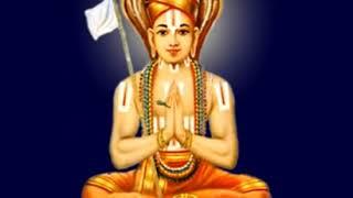 Chatushloki (Alavandar) Sandhai Step6 - Sandhai / Learning / Learn / Ramanuja