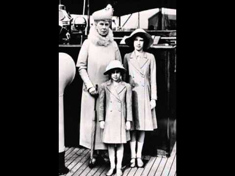 queen elizabeth family tree wikipedia