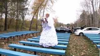 Свадебный клип Екатерина и Станислав