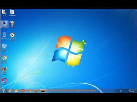 Fix error code 0x80070003/0x80070002 when updating Windows, backing up & syncing Mail