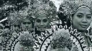 "Hardolino ""Indonesiaku"""