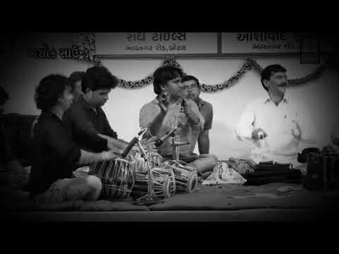 Mere Rashke Qamar - Teri Khushbu | Anmol Ratan | Bollywood Song