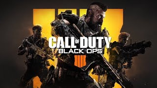 Manqueando en Call of Duty Black Ops 4