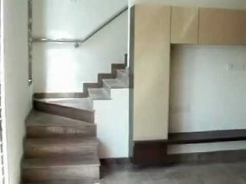 HSR Layout Modern 3BHK1BHK Home Built In 600 Sqft Land