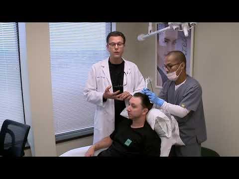 Haber Dermatology Inc.