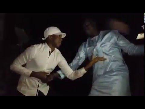 Petit Guimba N°1 ( Yelebougou EP 02)