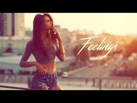 Major Deep   Feelings   Best of Deep House Mix April 2016