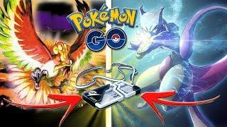 ¡CAMBIOS en los PASES EX de Pokémon GO! NIANTIC nos escucha!? [Keibron]