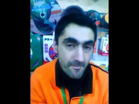 Опасный террорист Карен Мхитарян по кличке Gustavo