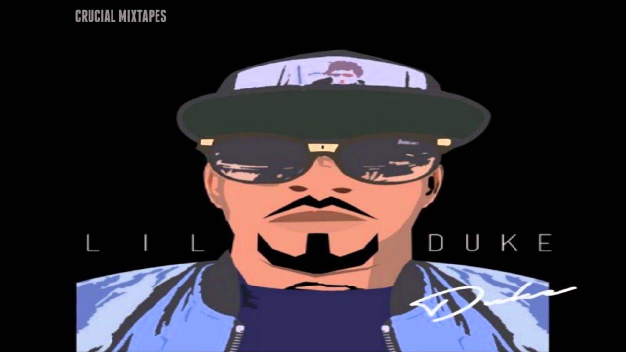 Download MPA Duke - Told Em (Feat. Yak Gotti & T4 THA GR8)  [Lil Duke] [2015] + DOWNLOAD