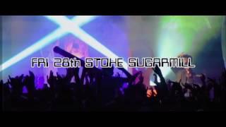 RAT BOY / SCUM ALBUM TOUR / APR-MAY 2017