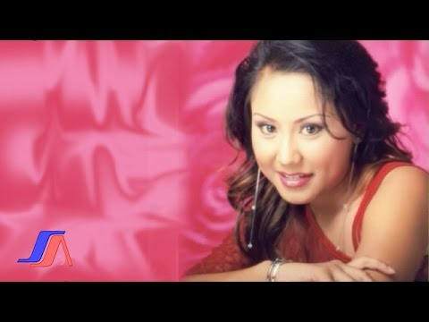 Cucun Novia - Goyang Dombret (Official Lyric Video)