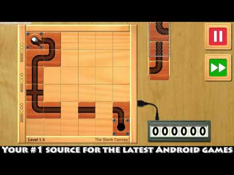 Labyrinth Metal Ball Maze Game Of Skill Doovi