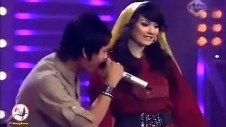 Charly&Dara=Isabella Live