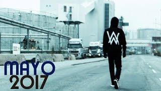 Top 30 de la mejor música MAYO 2017 [Semana 21] 21 al 14 de MAYO 2017