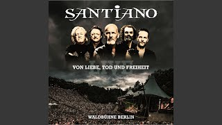Sieben Jahre (Live / Waldbühne Berlin / 2016)