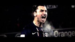 [Welcome to old trafford] Zlatan Ibrahimovic The Magic of King Kadabra [Zlatan story]