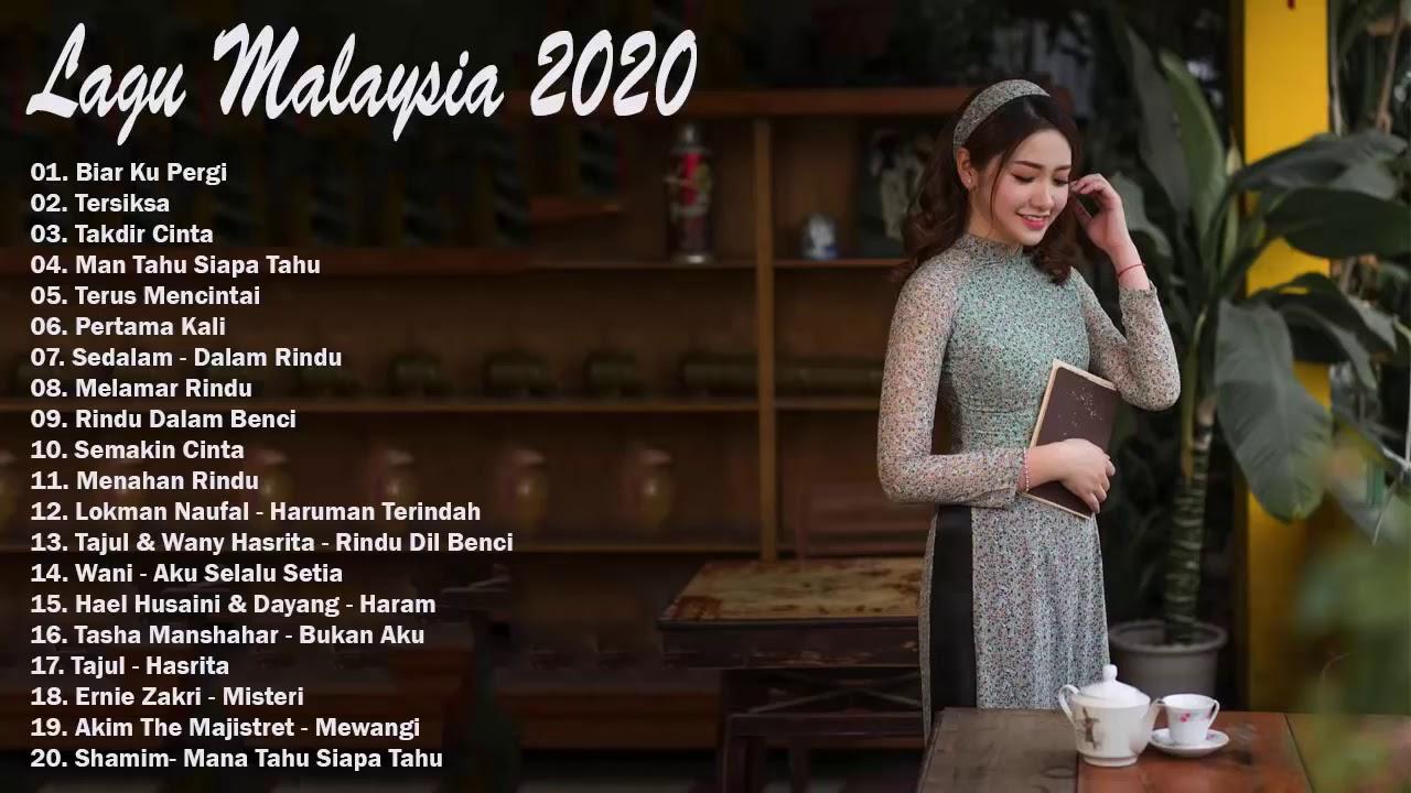 lagu india sedih terbaru 2019