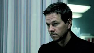 'Contraband' Trailer HD