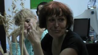 Отзывы о 1-й ступени семинара Вероники Гаврилёнок