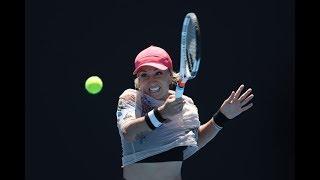 Extended Highlights: Venus Williams vs. Bethanie Mattek-Sands | 2019 San Jose First Round
