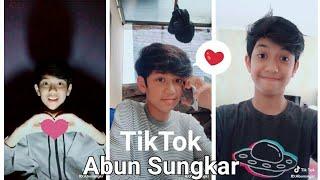 Best TikTok Keren Abun Sungkar   Tik Tok Cogan   TikTok Indonesia   TikTok Keren  