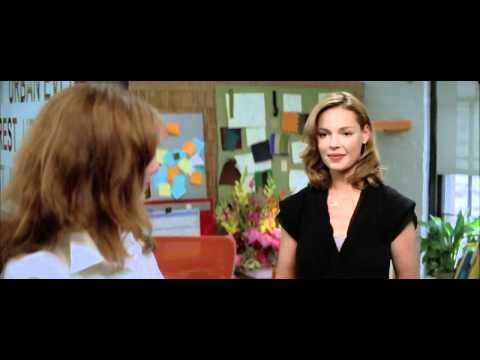 Trailer do filme Vestida Para Casar