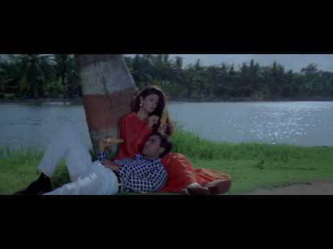 Gair  ankho me mahabaat dailok ke sath HD video song Aj