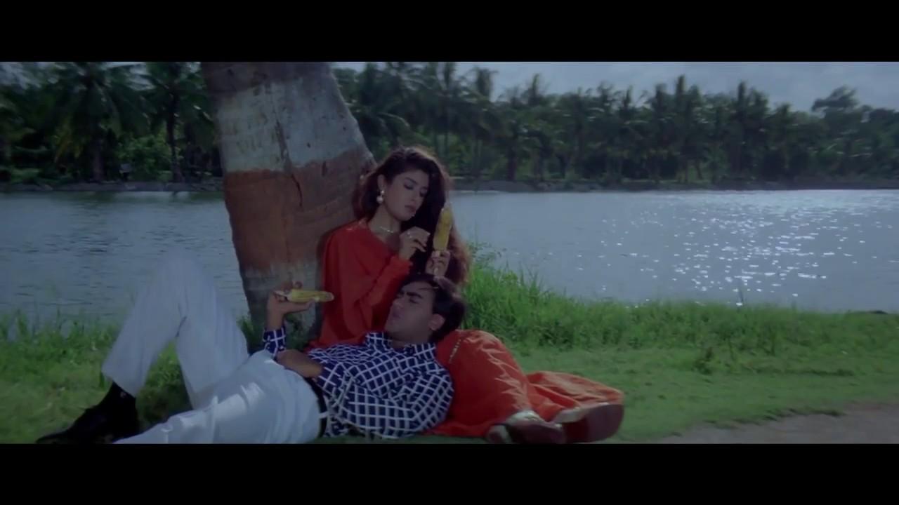 Download Gair  ankho me mahabaat dailok ke sath HD video song Aj