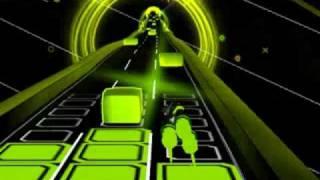 Atomic Babies - Cetch da Monkey (Dj Dan Mix)