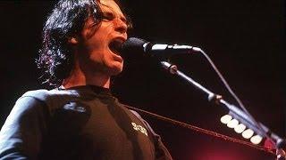 Play Kanga Roo (Live 1994)